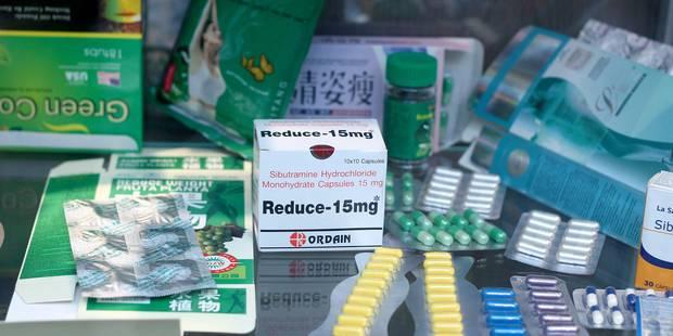 """Médicaments: """"Générique ou original: pas de différence pour la santé"""" - La DH"""