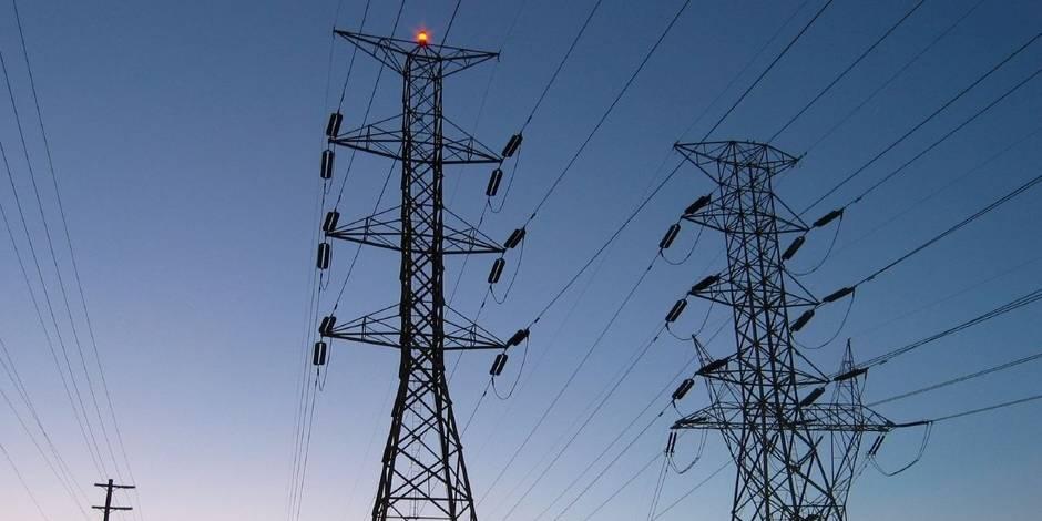 Facture énergétique?: gare aux produits dormants - La DH