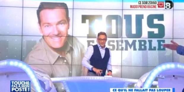 Tous Ensemble ne reviendra pas... sur TF1 - La DH