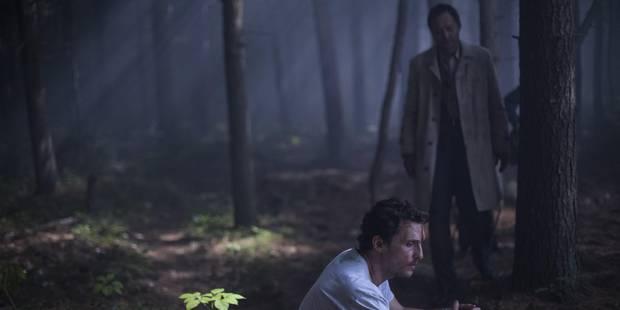 """Le très attendu Gus Van Sant, """"La Forêt des songes"""", hué à Cannes - La DH"""
