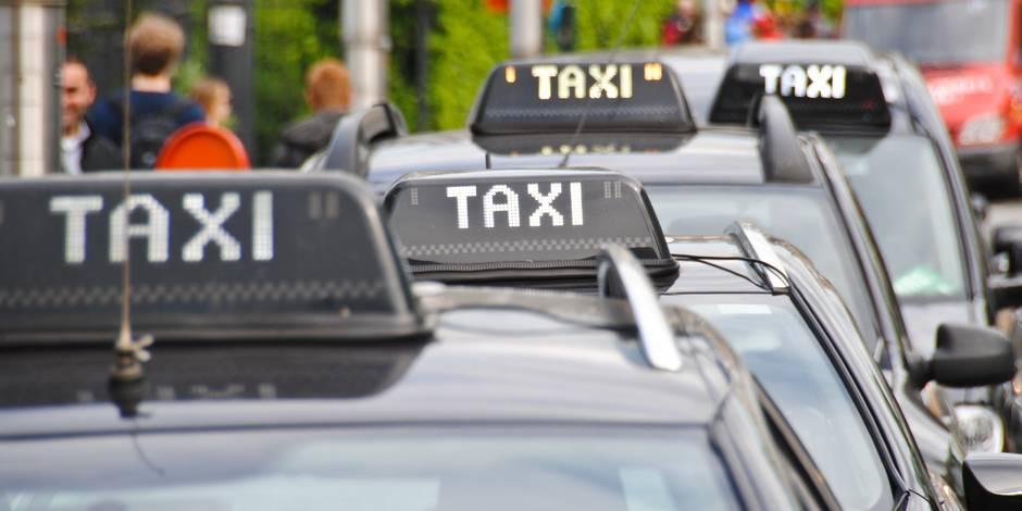 Le chauffeur Uber dit avoir tout inventé ! - La DH