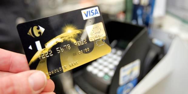 Le crédit à 0 % est? payant - La DH