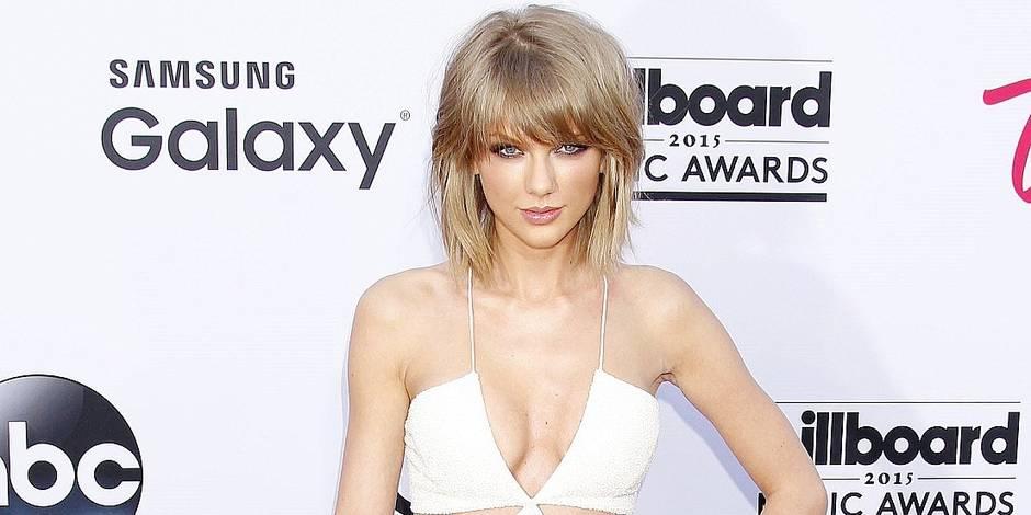 2015 Billboard Music Awards - Arrivals - Las Vegas