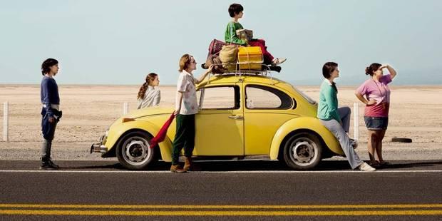 Partez tranquille ! Les services utiles pour le départ en vacances - La DH