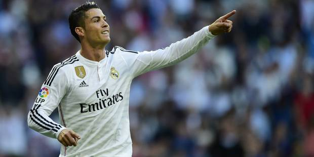 La surprenante condition de Cristiano Ronaldo pour rester au Real - La DH