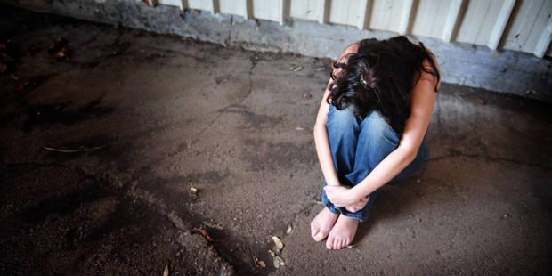 Deux viols en deux jours à Bruxelles - La DH