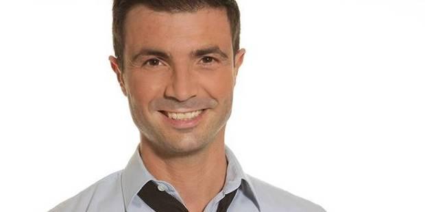 Michaël Miraglia quitte la RTBF pour RTL - La DH