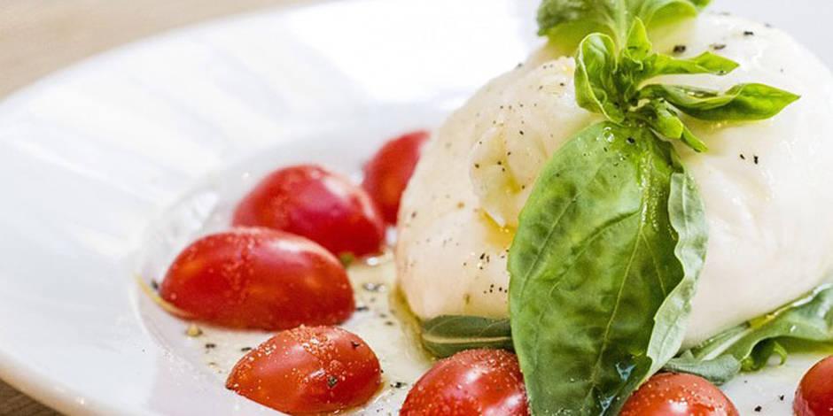 Manger italien? Voici les bonnes adresses à Bruxelles