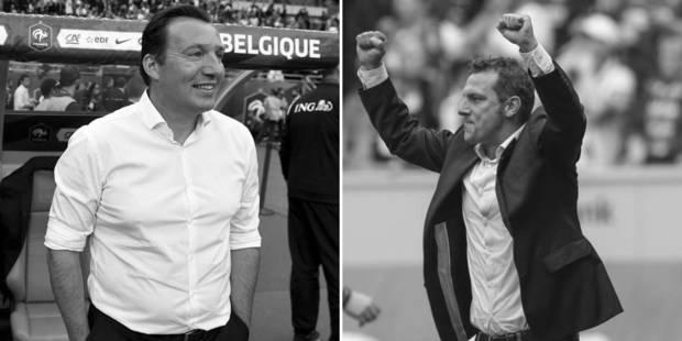Guerre interne à Schalke 04 autour du nom du futur entraîneur - La DH