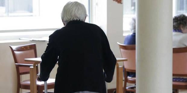 Les Belges meurent trop souvent avant 75 ans (INFOGRAPHIES) - La DH