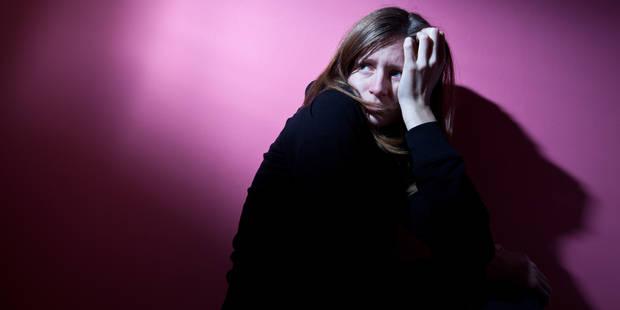 Dépression, douleurs lombaires et cervicales : les maux du siècle ? - La DH
