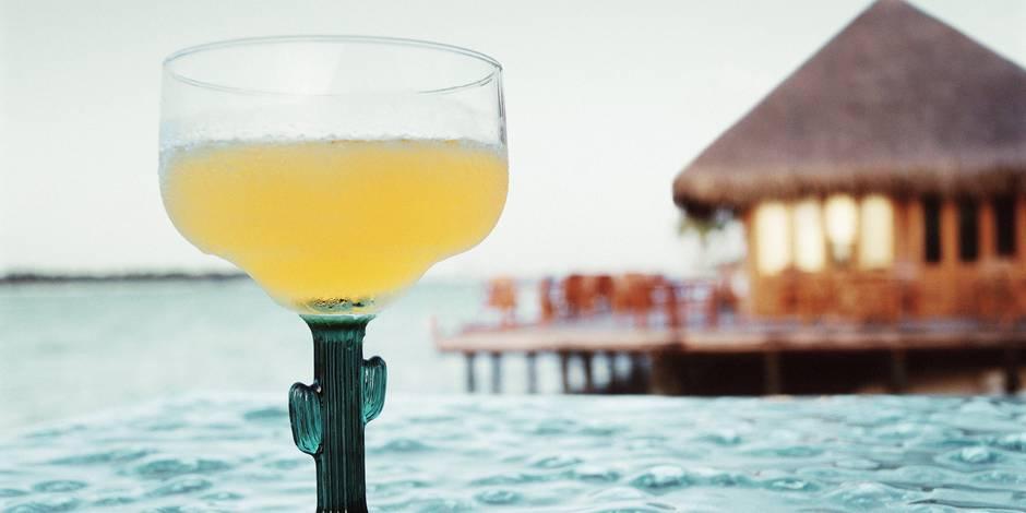 Pour 58% des travailleurs, les vacances sont une nécessité (SONDAGE)