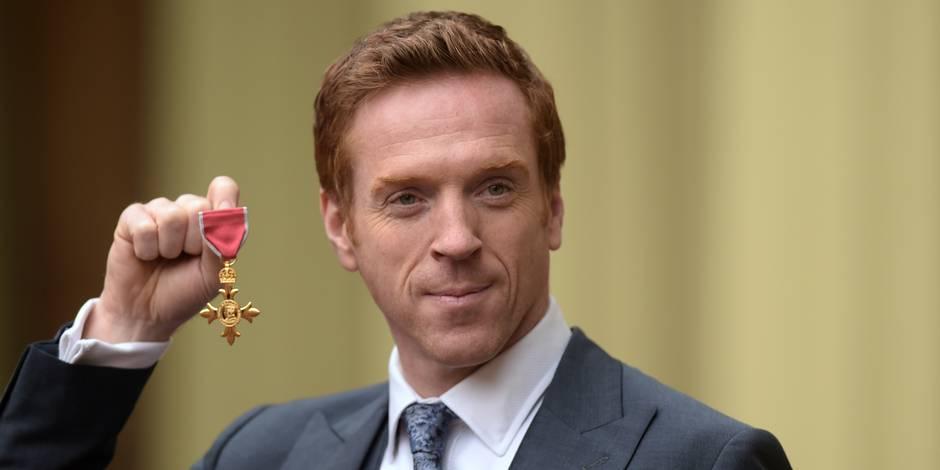 Le prochain James Bond sera-t-il le premier agent 007 roux?