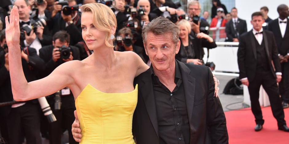 Charlize Theron et Sean Penn rompent leurs fiançailles!