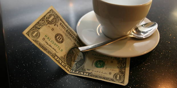 Quelle femme illustrera les billets de 10 dollars ? - La DH