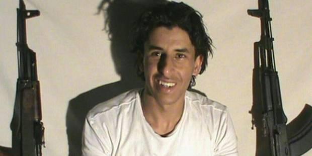 Attentat de Sousse: Une photo de l'auteur de l'attaque dévoilée - La DH