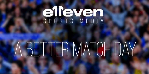 Deux nouvelles chaînes sportives en Belgique - La DH