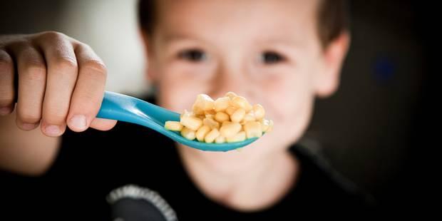 Une crise alimentaire pas exclue dans les 10 ans - La DH