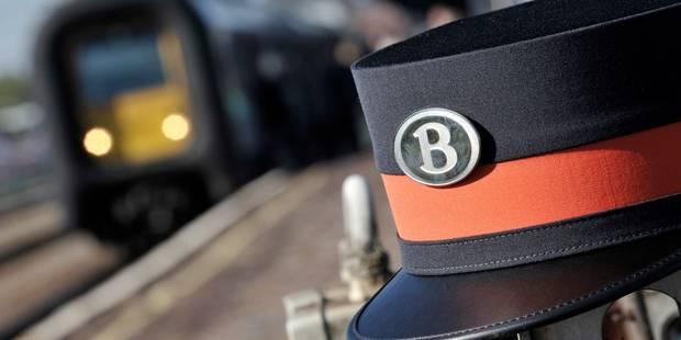 La Cour des comptes va réaliser un audit de la SNCB - La DH