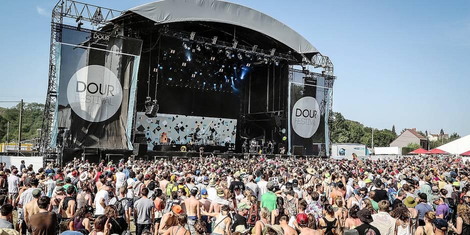 festival 05