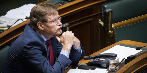 """Les propositions grecques """"constructives"""", selon le ministre des Finances - La DH"""