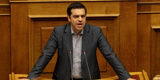 Rencontres grecques mons 2016