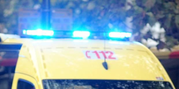 Un jeune conducteur tué dans un accident à Bertrix - La DH