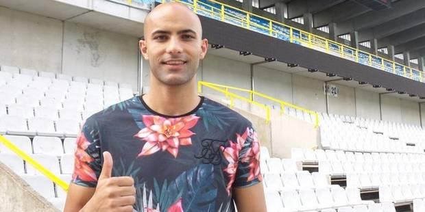 Officiel: Bolat au FC Bruges - La DH