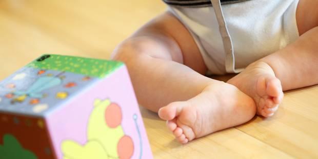 Australie: 6 ans de prison pour avoir conçu un bébé avec un garçon de 12 ans - La DH