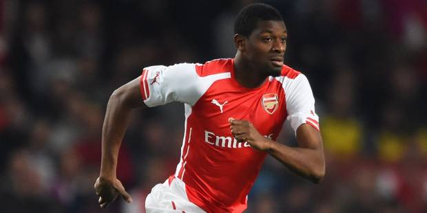 Journal du mercato (28/07) : Marseille, l'ultime chance d'Abou Diaby ? - La DH