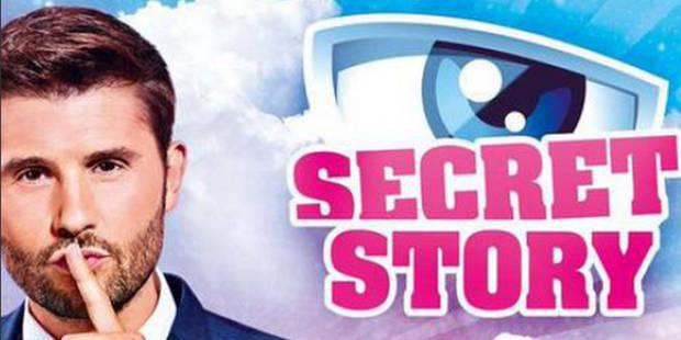 """""""Métis"""" et """"noirs"""": quand Secret Story se lance à la recherche de candidats - La DH"""