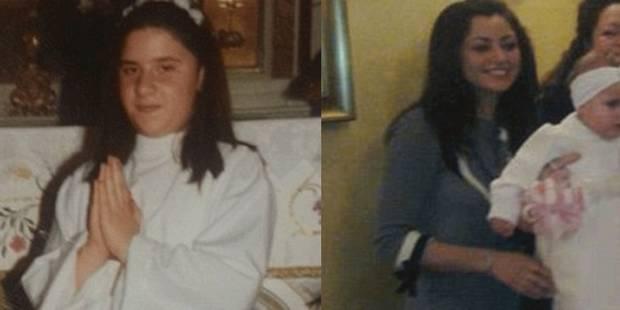 Elles découvrent 24 ans plus tard qu'elles ont été échangées à la naissance - La DH