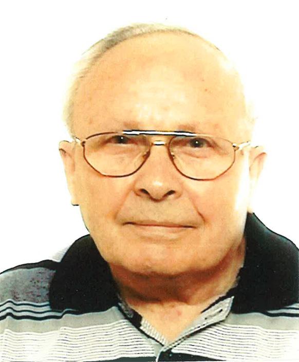 recherche homme disparu Clermont-Ferrand