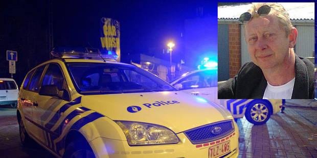 Un motard de 51 ans perd la vie à Péronnes-lez-Binche - La DH