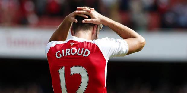Premier League: Arsenal puni, Chelsea accroché, Leicester leader - La DH