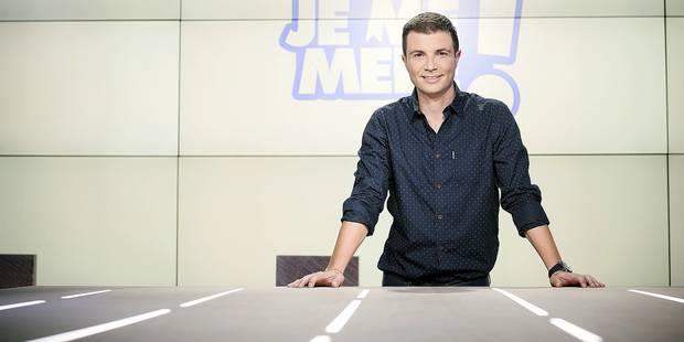 Michaël Miraglia: le pigeon a pris son envol - La DH