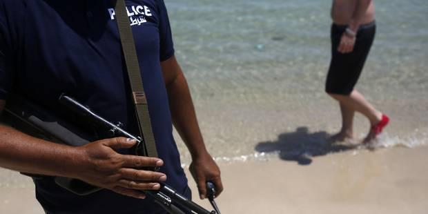 Tunisie : nouvelle attaque à Sousse - La DH
