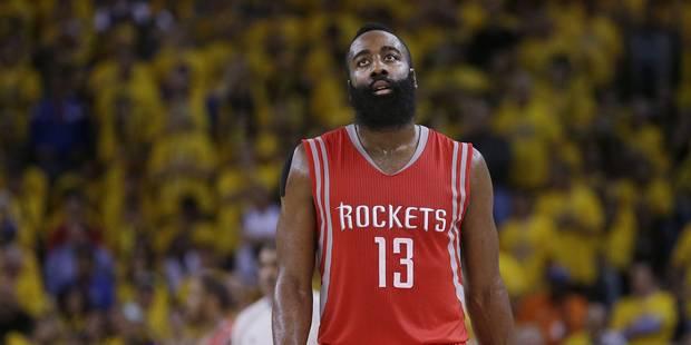 Eleven est affamé: après la Liga, la NBA ! - La DH