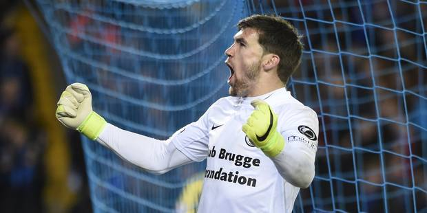 "Monaco-Valence: Mathew Ryan, un ""Aussie"" vers la grande Europe? - La DH"