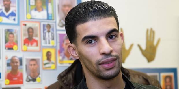 Journal du mercato (29/08): Boussoufa finalement pas à Anderlecht? - La DH