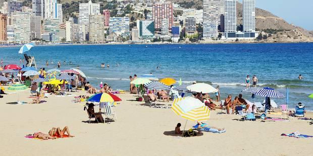 Immobilier: le nombre d'acheteurs belges en Espagne a doublé ! - La DH