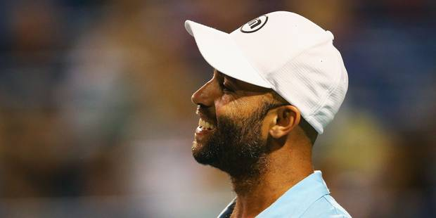 Cette ancienne star du tennis a été menottée et arrêtée... par erreur - La DH