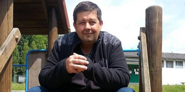 Dérapage sur les réfugiés: Martial Dewaels (PS) convoqué par Laurette Onkelinx - La DH