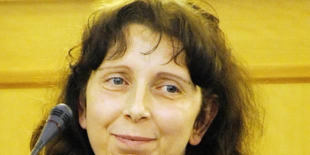 L'affaire Geneviève Lhermitte renvoyée devant la Cour européenne des droits de l'Homme - La DH