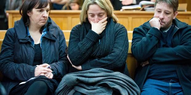 Noyade d'Emeric: tous les prévenus réclament l'acquittement - La DH