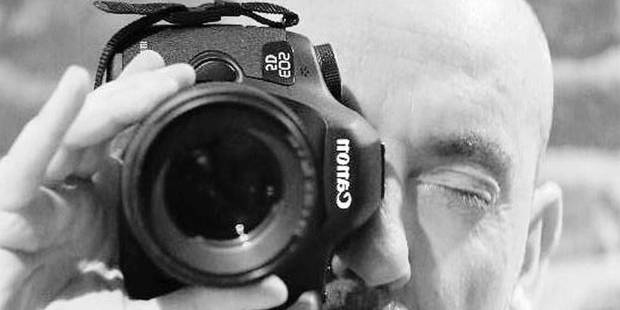 Le parcours sanglant du tueur au drone, le nouveau serial killer belge