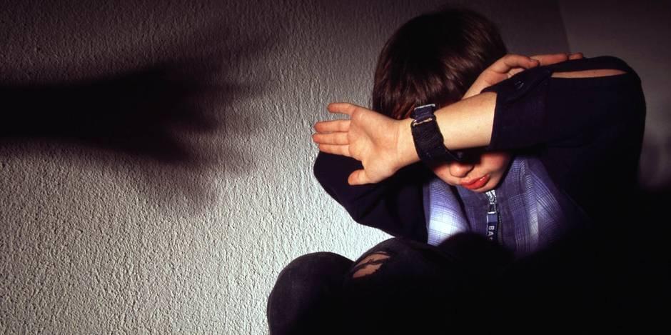 allemagne un homme de 22 ans reconna t le viol d 39 un enfant belge de 11 ans la dh. Black Bedroom Furniture Sets. Home Design Ideas
