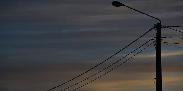 Peu de risque de pénurie d'électricité en Belgique cet hiver - La DH