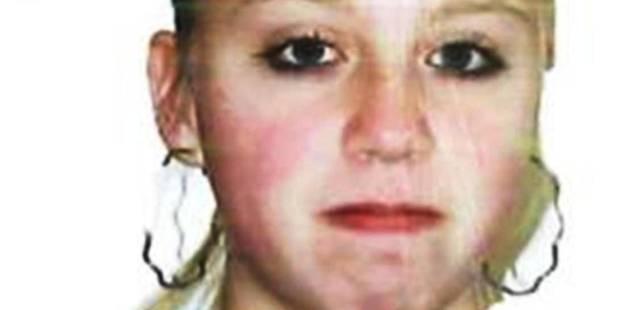 """Kelly Lambert (15 ans) a disparu depuis 7 jours: """"Ma fille est en danger!"""" - La DH"""