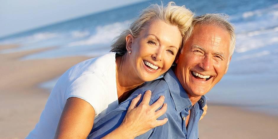 Réforme des pensions: le PTB tire la sonnette d'alarme